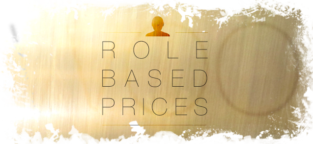 Banner Image for WooCommerce Role Based Prices