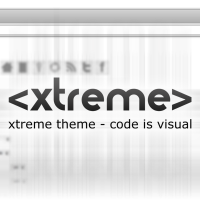 xtreme