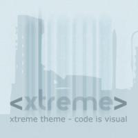 xtremefront