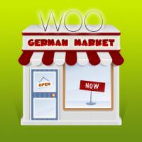 woocommercegermanmarketplugin
