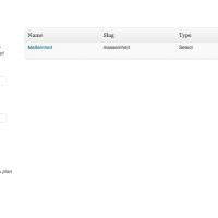 Bildschirmfoto 2012-07-03 um 10.19.18
