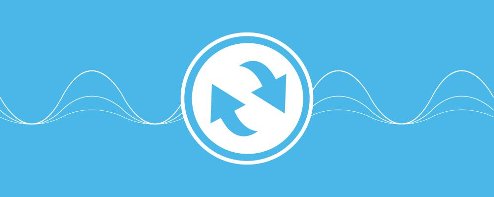 WordPress drive backup