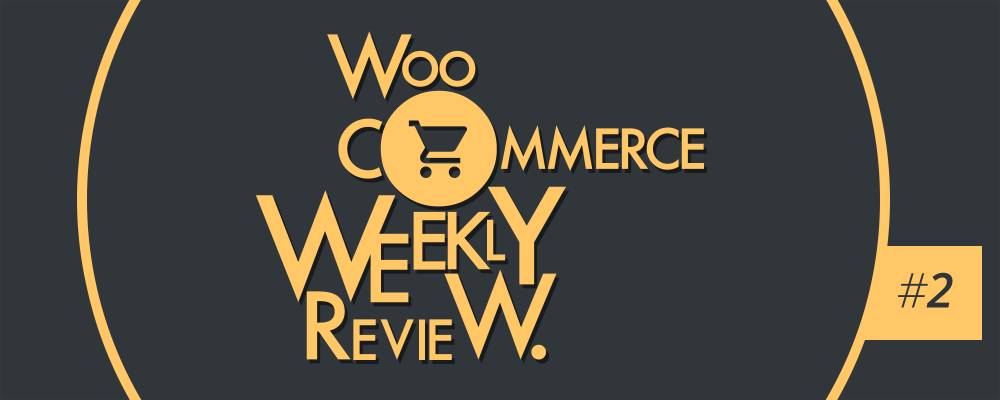 woocommerce-review2