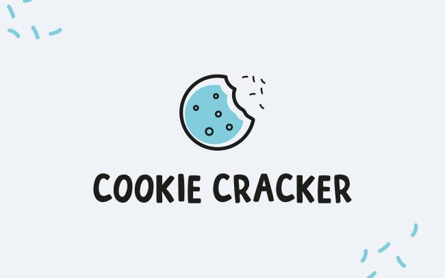 Cookie Cracker