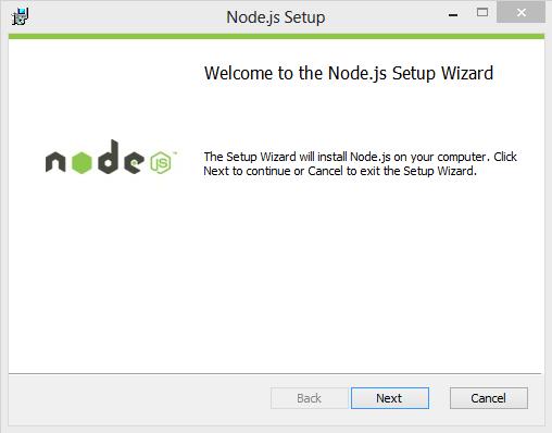 Install-nodejs-1