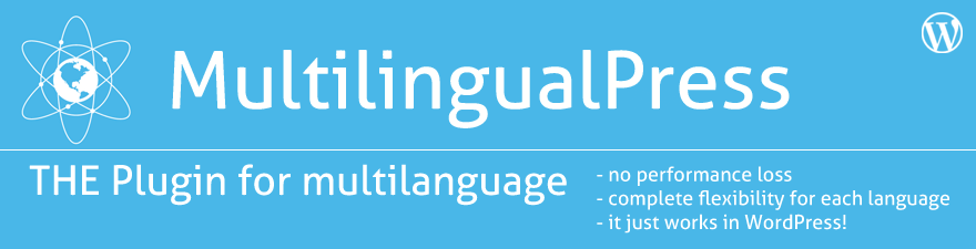 MultilingualPressPro