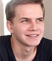 Pascal Birchler